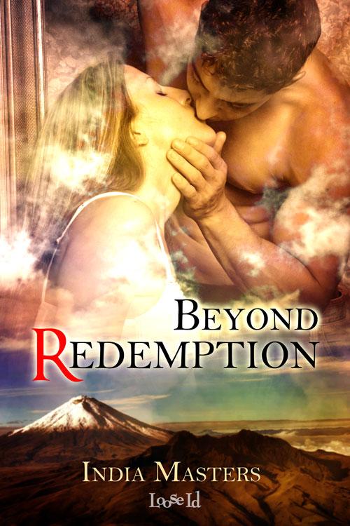 Modern Romance Book Cover ~ Contemporary romance