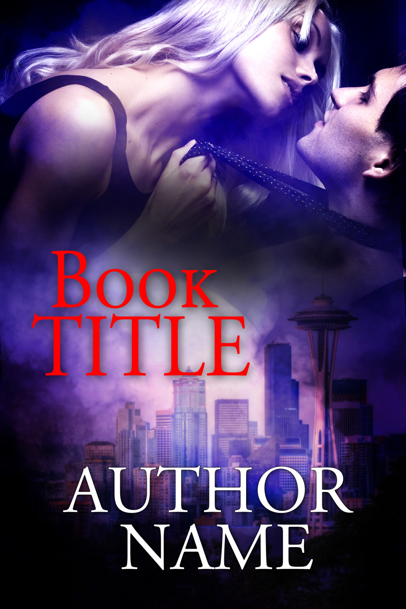 Contemporary Romance Book Covers ~ Contemporary romance custom ebook and print book covers