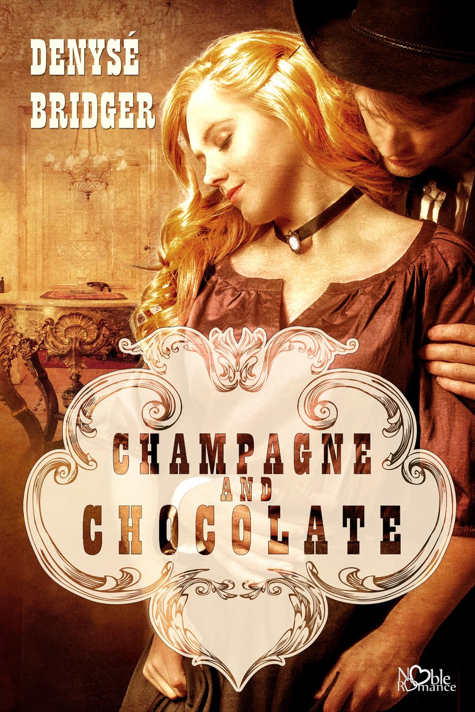 Romance Novel Book Cover Designers : Historical romance custom ebook and print book covers design
