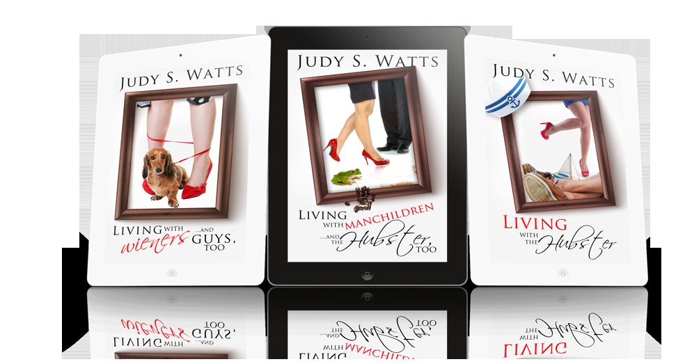 JudyWattsCovers