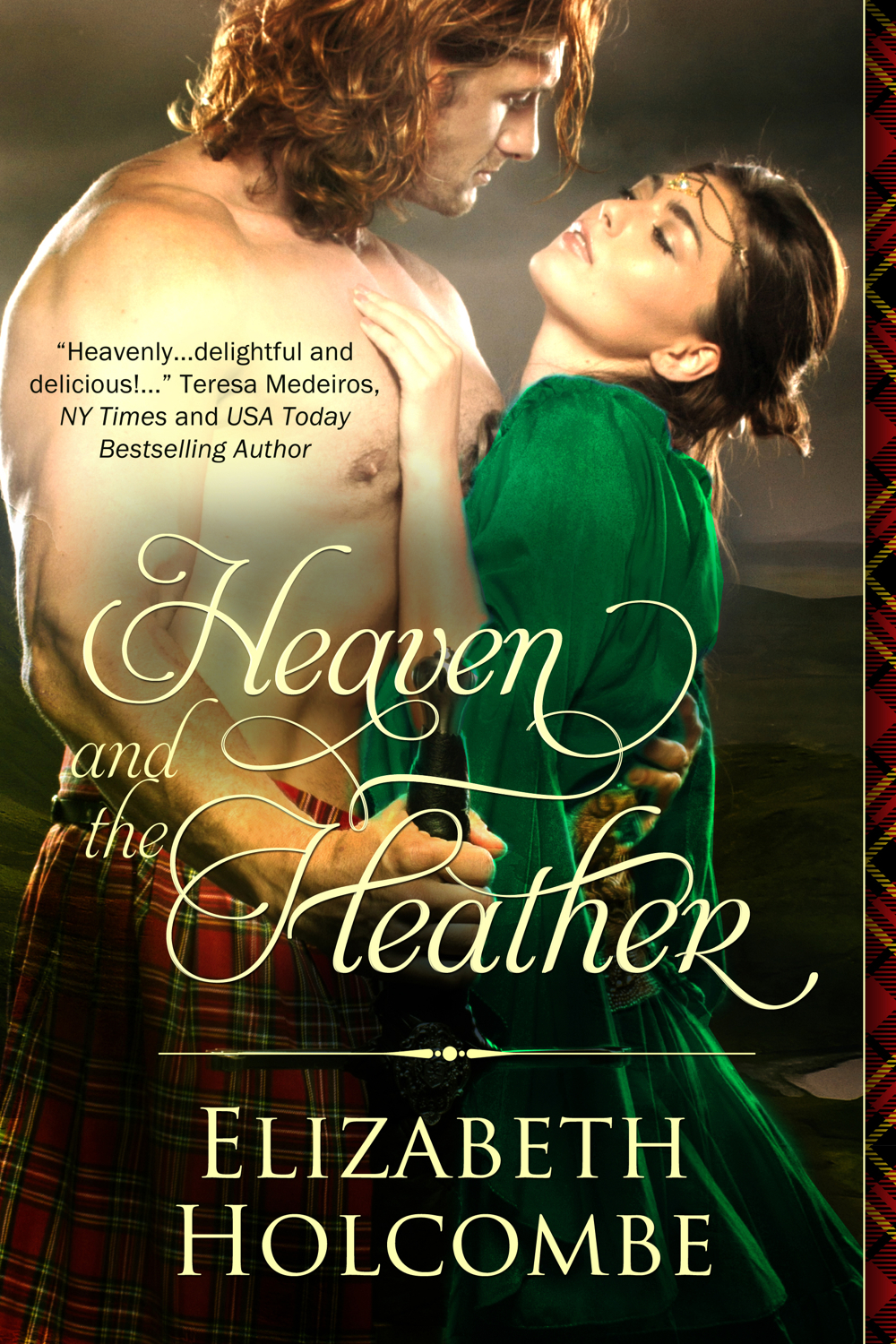 Historical Romance Book Covers ~ Historical romance custom ebook and print book covers design
