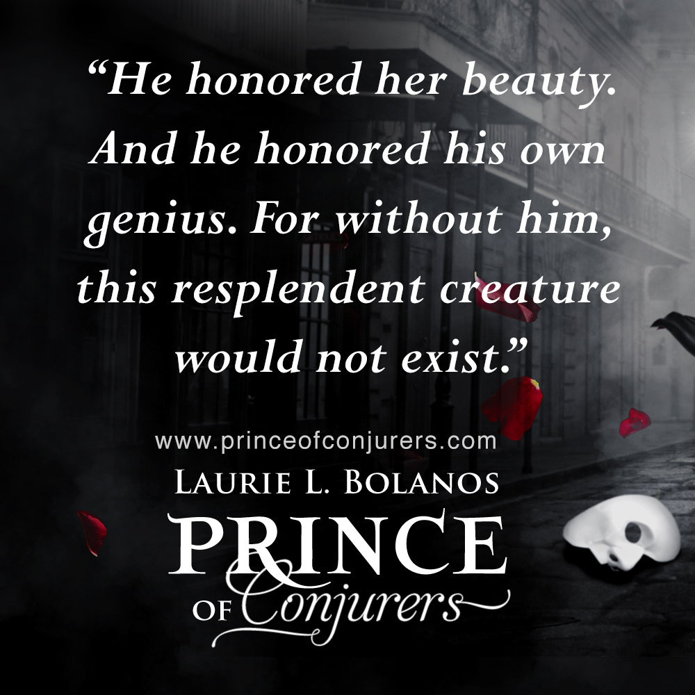 prince-of-conjurers-paranormal-romance-book-cover-design-for-ebook-and-print