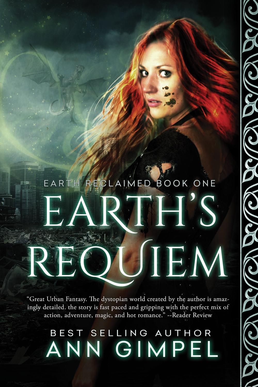 Fantasy Book Cover Design : Fantasy book covers custom cover design for print