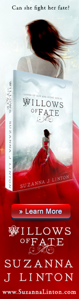 young-adult-fantasy-book-cover-design