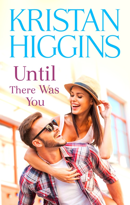 contemporary-romance-book-cover-design-for-kristin-higgins