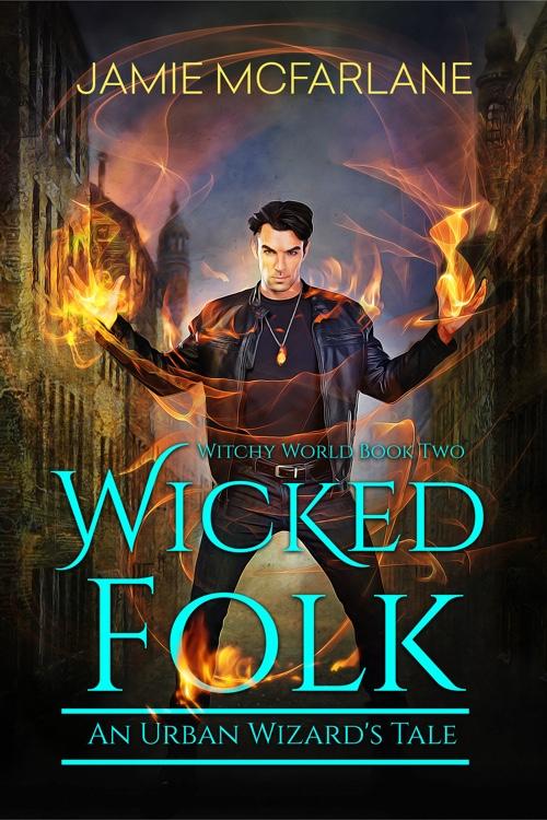 Fantasy Book Cover Illustration : Book cover design fiona jayde media